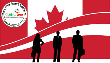 Migrate to Canada Through BC PNP in August 4 Draw