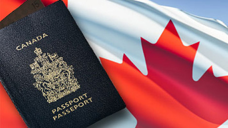 New Canadian Immigration Policy,  expected in fall of this year