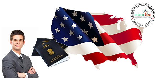 New Immigration Policy for Entrepreneurs in the US